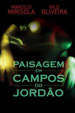 05.Publique_seu_livro_mirisola_capa