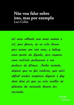 08.CapaNaoVouFalar_publicar_ebook