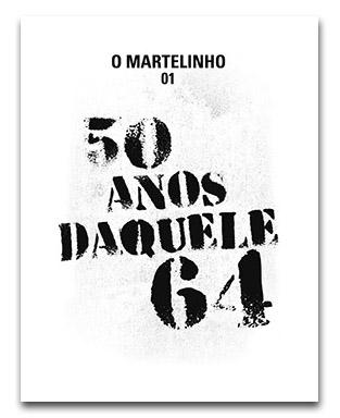 13.Capa-Martelinho.jpg