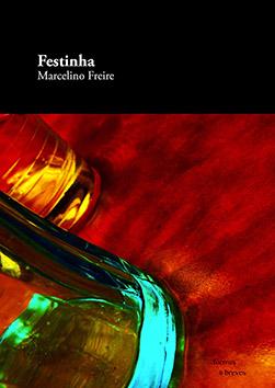 08.Festinha-Marcelino-freire