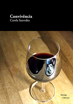 08.CapaConvivencia_carola-saavedra