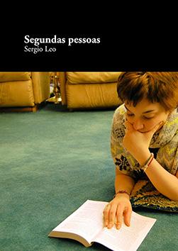 08.CapaPessoasSergio