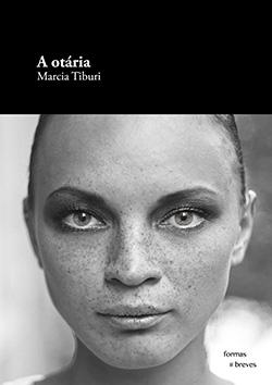 08.CapaOtaria