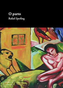 08.CapaParto