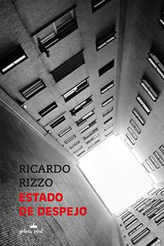 CapaEstadoDeDespejo.indd
