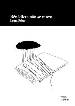 08.CapaBénédicte não se move