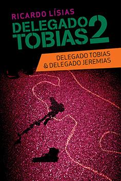 20.DelegadoTobias2