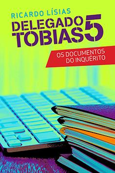 20.DelegadoTobias5