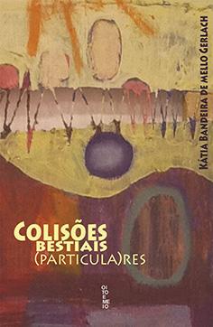 32.Colisões