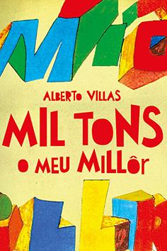 45.capaMilTons