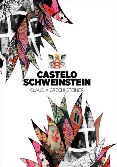 capa Castelo Schweinstein