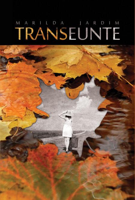 capa Transeunte