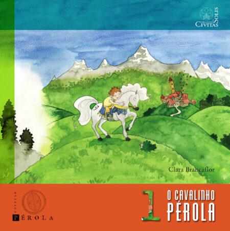Capa Cavalinho pérola_civitas