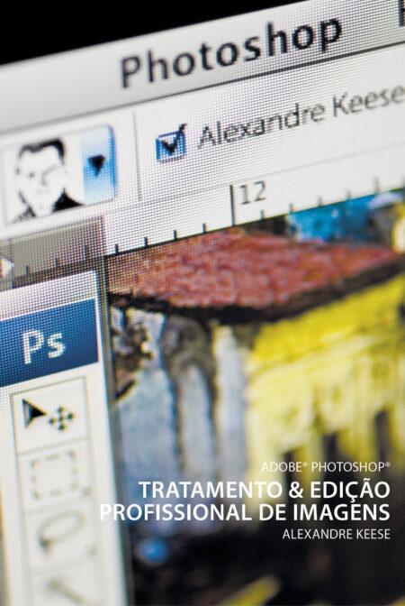 capa Adobe Photoshop