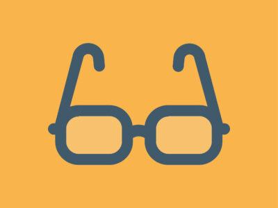 19.editor eye-glasses