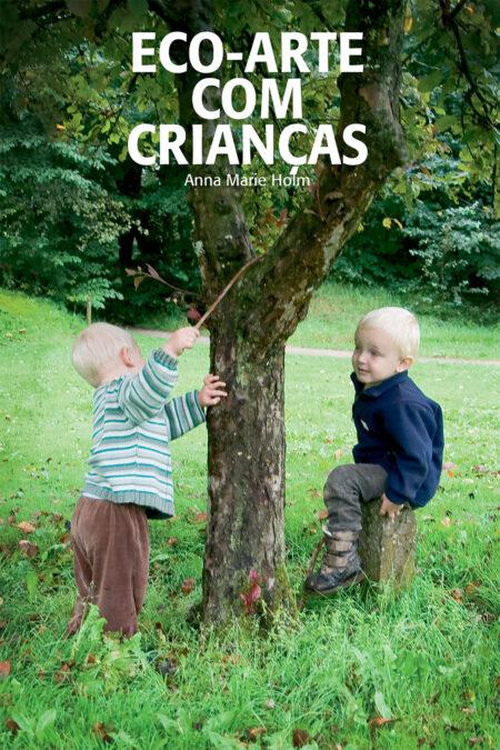 Ateliê Carambola – Livro_Eco-Arte com Crianças_OS 11054_capa.i