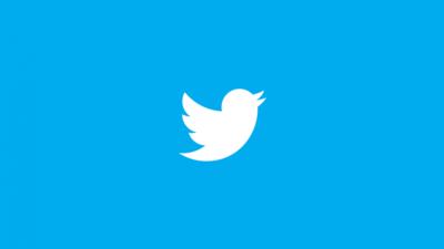 Twitter-960×539