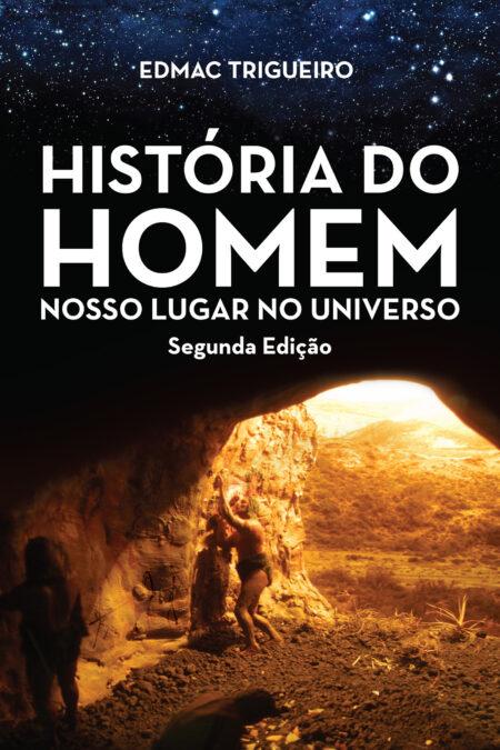 História do Home – Segunda Edição