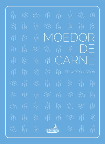 MoedordeCarne-Capa1_rev01