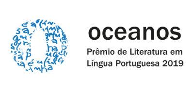 oceanos 2019