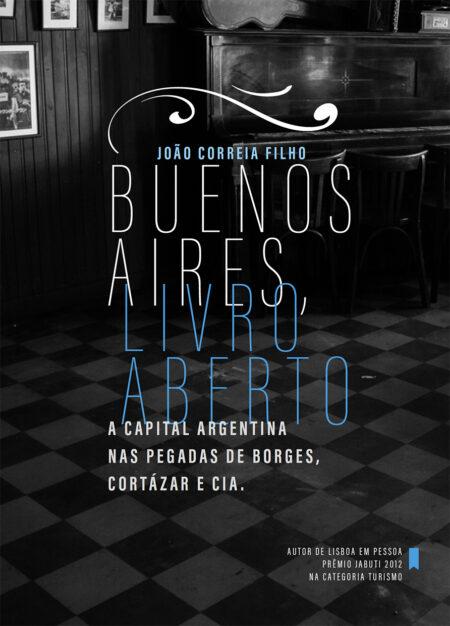Guia Buenos Aires