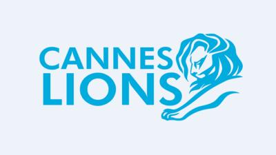 cannes-lions-logo