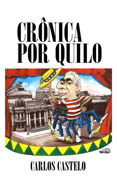 CapaCronicaPorQuilo_bookwire