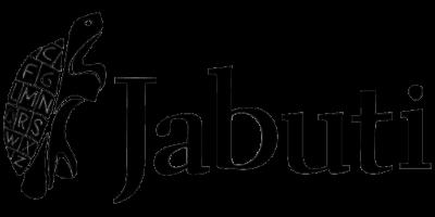 Prêmio_Jabuti_2018