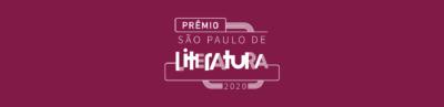 banner_site_literatura-2