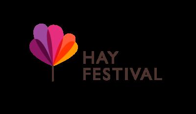 HAY_Festival_Horizontal_RGB_POS