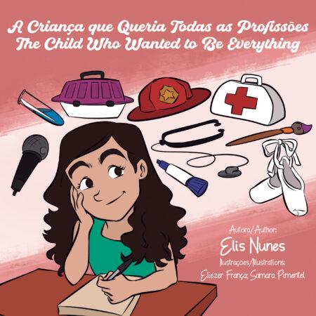 A-crianca-que-queria-todas-as-profissoes_by_Elis-nunes_Outline.i