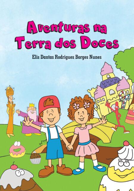 AVENTURAS NA TERRA DOS DOCES.indd