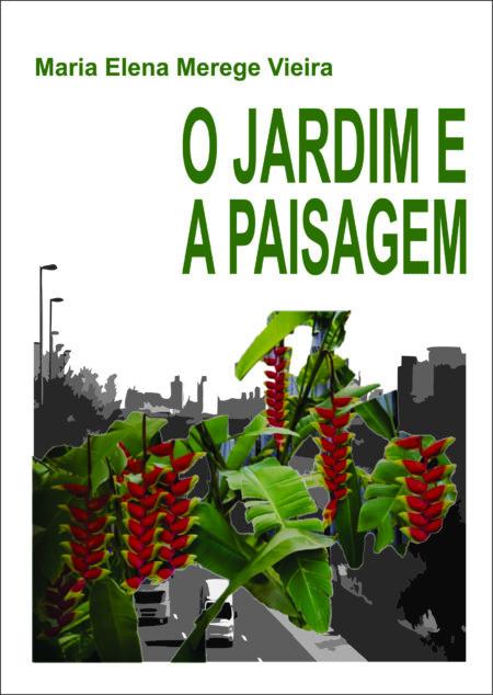 capa FINAL_autora