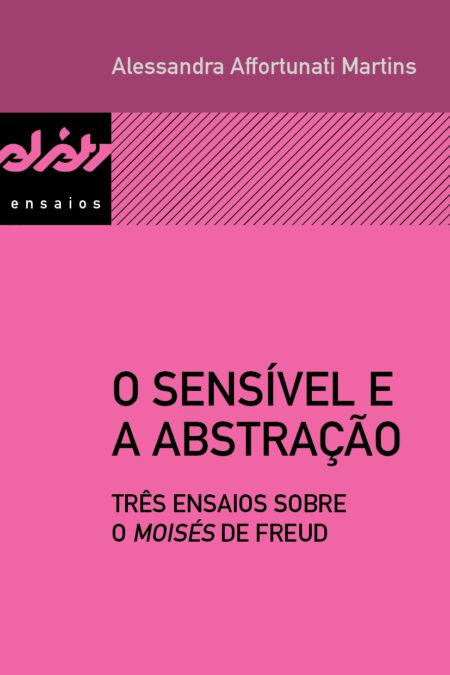 capa_SensivelAbstracao