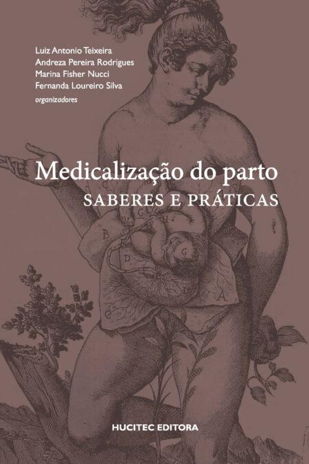 capa_medicalizacao