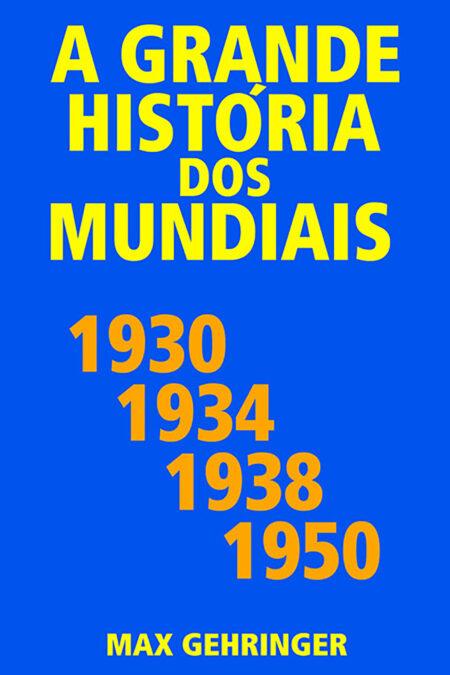 copa_mundial1_1930 1934 1938 1950