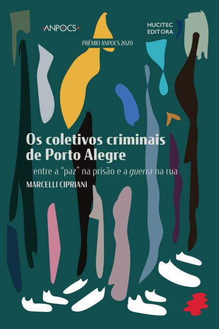 capa_coletivoscriminais
