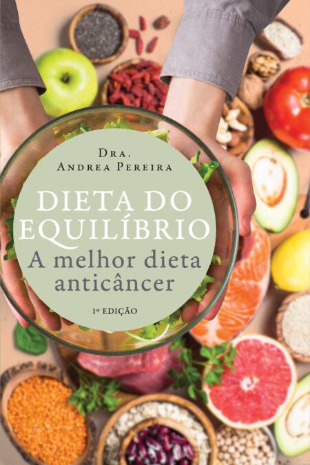 capa_dietaequilibrio4